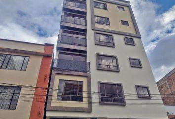 Apartamento en venta Pasto, Nariño, Colombia