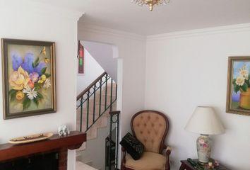Casa en venta Calle 145 #7a-65, Bogotá, Bogota, Colombia