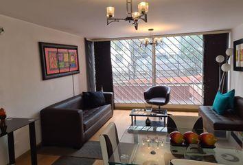 Apartamento en arriendo Calle 25 #69d-80, Bogotá, Bogota, Colombia