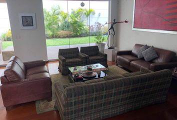 Casa en venta Calle 29 192, Lima 15036, Perú