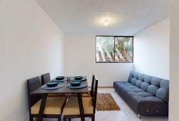 Apartamento en venta Cra. 99 #153a15, Bogotá, Colombia