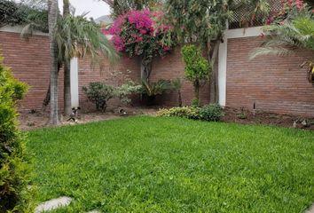 Casa en venta Granados 345, Cercado De Lima, Perú