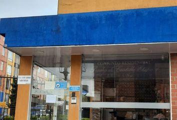 Apartamento en venta Calle 6a #88-20, Bogotá, Cundinamarca, Colombia