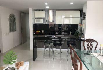 Apartamento en venta Cra. 38 #41-74, Bucaramanga, Santander, Colombia