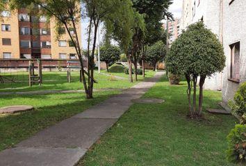 Apartamento en venta Calle 129 #54-7, Bogotá, Colombia