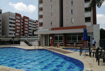 Apartamento en venta Cl. 42 #109, Cali, Valle Del Cauca, Colombia
