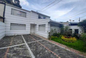 Casa en arriendo Calle 148 #12c-18, Bogota, Colombia