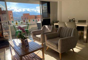 Apartamento en venta Cra. 45 #15 Sur-75, Medellín, Antioquia, Colombia