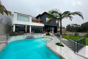 Casa en venta Calle Islas Malvinas, Cercado De Lima 15026, La Molina, Lima, Lima, Peru