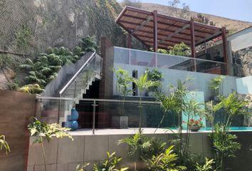 Casa en venta Sol De La Molina, La Molina, Perú