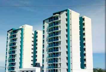 Apartamento en venta Calle 51 & Cra. 15, Montería, Cordoba, Colombia