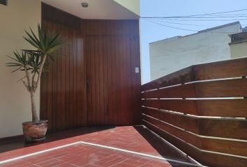 Departamento en venta Av De Los Ingenieros 150, Surco, Perú