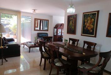 Apartamento en venta La Frontera, Medellín, Antioquia, Colombia