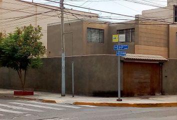 Casa en venta Prolongación Ayacucho, San Miguel, Peru
