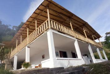 Casa en venta Barbosa, Antioquia, Colombia