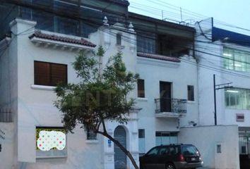 Casa en venta Av. Petit Thouars 3900, San Isidro, Peru