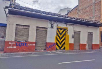 Apartamento en venta Carrera 26, Pasto, Pasto, Nariño, Colombia