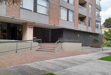Apartamento en venta Cl. 127b #28-80, Bogotá, Colombia