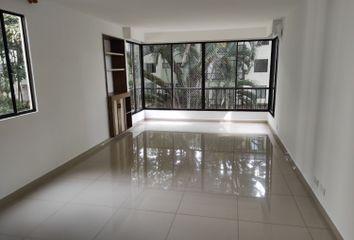 Apartamento en arriendo Multicentro Ii, Calle 13, Cali, Valle Del Cauca, Colombia