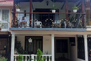 Casa en venta Villavicencio, Meta, Colombia