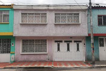 Casa en venta Carrera 53b Bis # 5a 22, Puente Aranda, Bogotá, Cundinamarca, Colombia