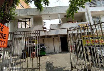 Casa en venta Cl. 5b 2 ##36c-23, Cali, Valle Del Cauca, Colombia