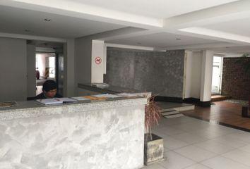 Departamento en alquiler Calle Cantuarias 3, Miraflores, Peru