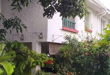 Casa en venta Ciudad Jardín, Cali, Valle Del Cauca, Colombia
