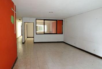 Casa en venta Calle 5a, Cali, Valle Del Cauca, Colombia