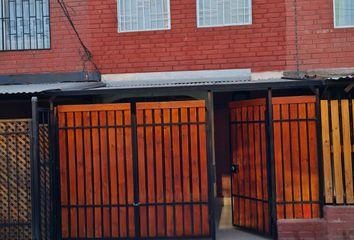 Casa en venta Chacao 15351, San Bernardo, Chile