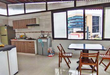 Casa en venta Ibagué, Tolima, Colombia