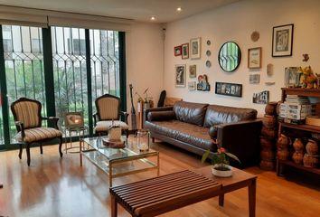 Casa en venta Parque Melvin Jones N° 2, Leguia, Miraflores 15048, Perú
