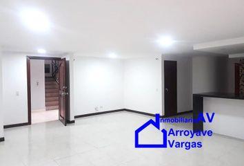Apartamento en arriendo San Lucas, Medellín, Medellin, Antioquia, Colombia
