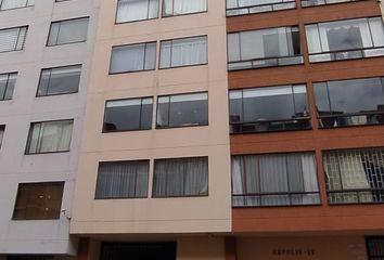Apartamento en arriendo Carrera 44c #22-86, Bogotá, Colombia