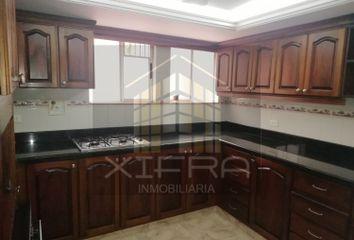 Casa en venta La Mota, Medellín, Medellin, Antioquia, Colombia