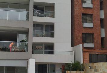 Apartamento en venta Cuarto De Legua, Cali, Valle Del Cauca, Colombia