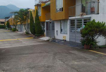 Casa en venta Montecarlo, Ibagué, Tolima, Colombia