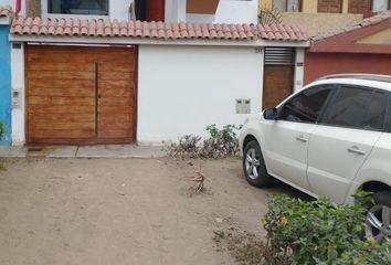 Departamento en venta San Miguel, Perú