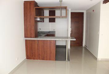 Departamento en venta Av. Costanera 2200, San Miguel, Peru