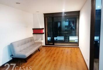 Apartamento en arriendo Bella Suiza, Bogotá, Colombia