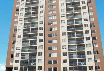 Departamento en alquiler Av. Costanera 2576, San Miguel, Lima, Perú