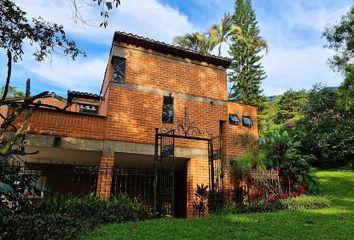 Casa en venta Cola Del Zorro, Medellin, Antioquia, Colombia