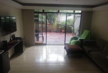 Apartamento en venta Laureles - Estadio, Medellin, Medellin, Antioquia, Colombia