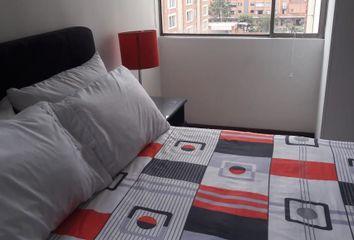Apartamento en arriendo Transversal 24 #57-69, Bogotá, Bogota, Colombia