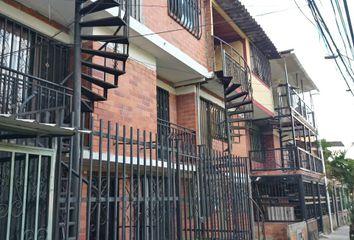 Casa en venta Calle 94 #25-40, Cali, Valle Del Cauca, Colombia