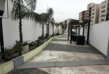 Departamento en alquiler Av Colonial, Cercado De Lima, Perú