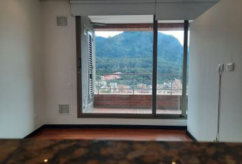 Apartamento en venta Carrera 13 A #28-21, Bogota, Colombia