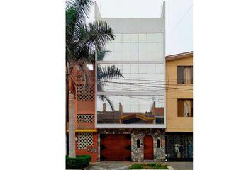 Casa en venta Zafiro, Cercado De Lima, Perú