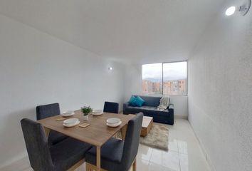 Apartamento en venta Cra. 72j Bis ##40c - 50 Sur, Bogotá, Colombia
