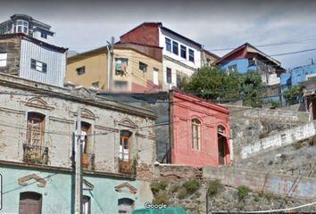 Casa en arriendo Couvier 643, Valparaíso, Chile